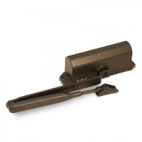 Доводчик Dorma-TS-77/3 (коричневый)