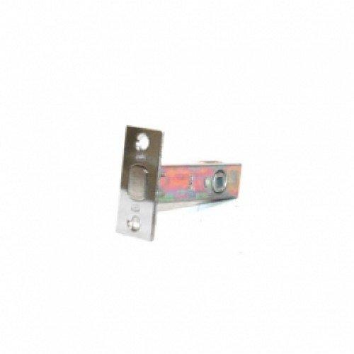 Задвижка Amig-126-60 (никель) (Распродажа)