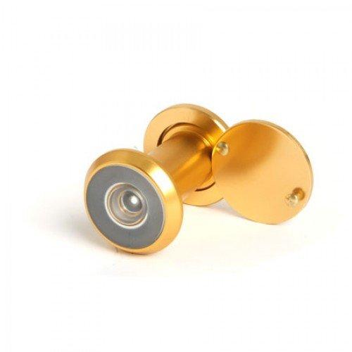 Глазок дверной Apecs 5016/30-55-G(распродажа)