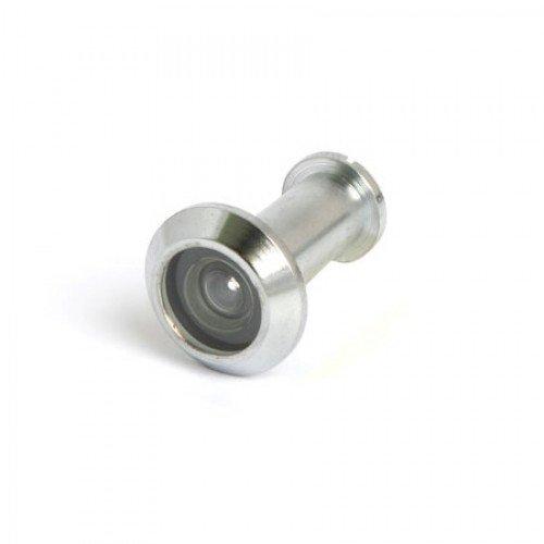 Глазок дверной Apecs 4015/35-58-FH (Распродажа)