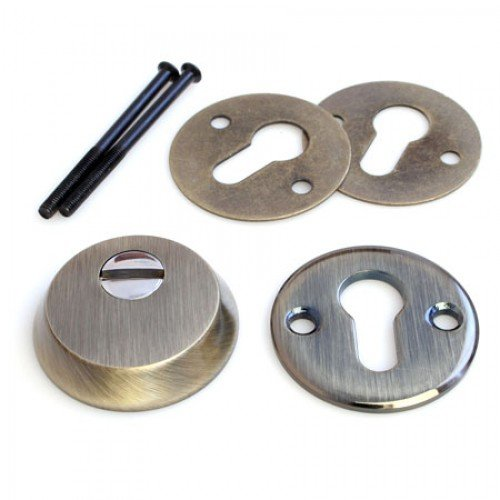 Броненакладка Apecs Protector Basic-AB