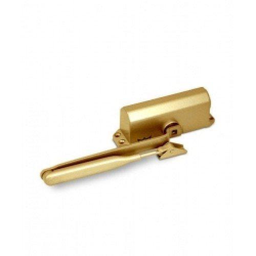 Доводчик Dorma-TS-77/4 (золото)