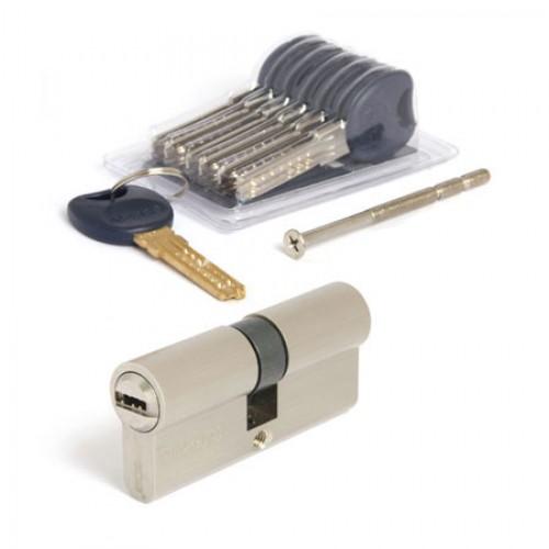 Цилиндровый механизм Apecs Premier CD-70-NI