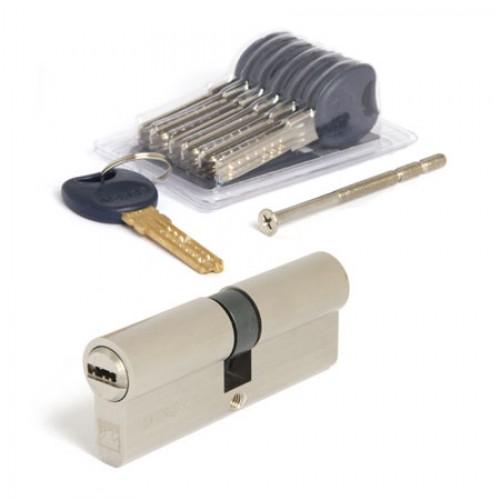 Цилиндровый механизм Apecs Premier CD-80-NI