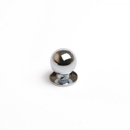 Ручка кнопка БОЯРД-C 0640 (RC006 CP.4) (распродажа)