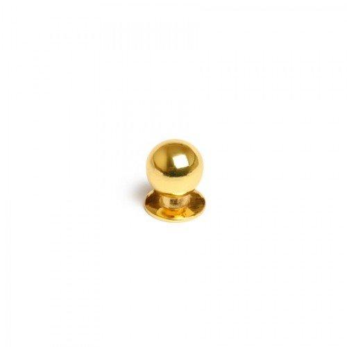 Ручка кнопка БОЯРД-C 0630 (RC006 GP.4) (распродажа)