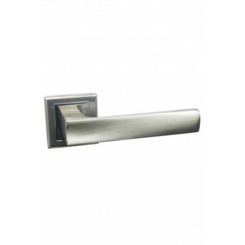 Ручка фалевая LIMPO A-65-30 S.CHROME