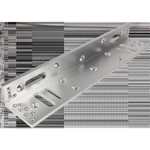 Монтажный L-образный уголок для замка (TS-ML300)