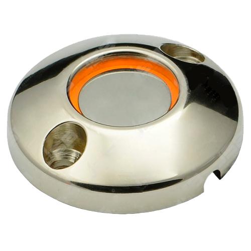 Контактор ТМ накладной со встроенной светодиодной подсветкой.Печатной пла.(JSB-KTMN)