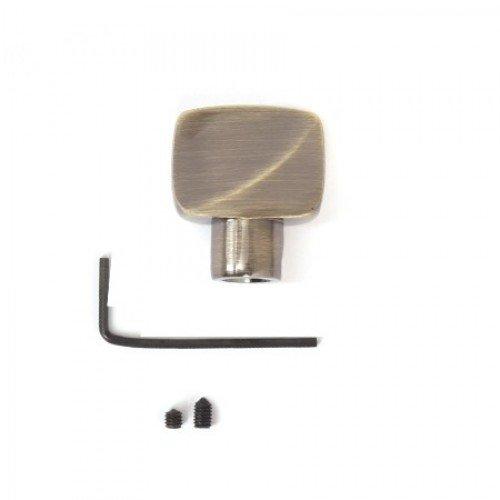 Вертушка для цилиндрового механизма Apecs C15-AB