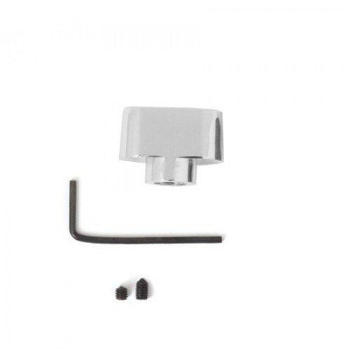 Вертушка для цилиндрового механизма Apecs C11-CR