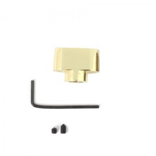 Вертушка для цилиндрового механизма Apecs C11-G